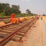 Ferrovia-Norte-Sul-RMS_2