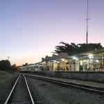 Queiroz-Galvao-RMS-Engenharia